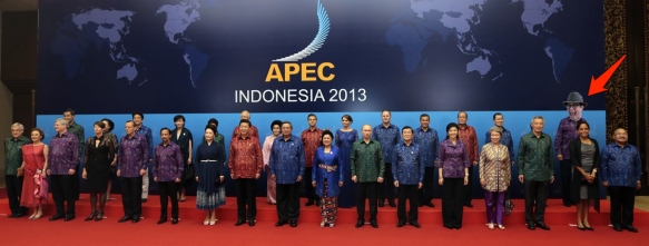 Ned-APEC