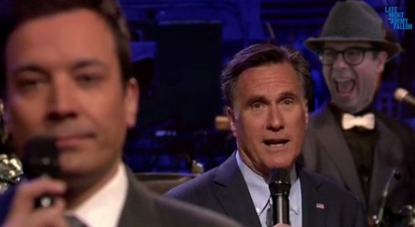 ned-romney-slowjams